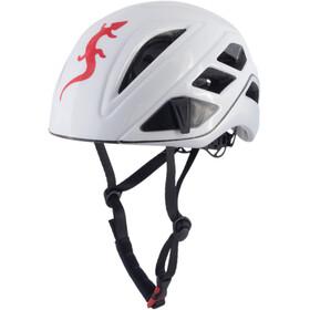 Fixe Pro-Lite Evo Helm, wit